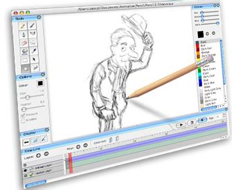 awesome drawing  painting tools  teachers
