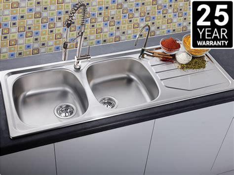 franke kitchen sinks prices franke nouveau sink nvn621 ctm tanzania 3533