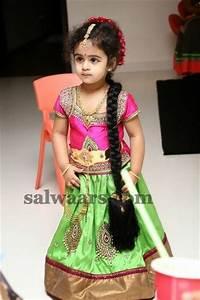 231 best Ethnic wear for kids images on Pinterest