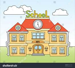 Image result for image of school