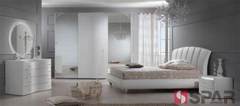 da letto spar prezzi camere da letto da letto spar c37 linea