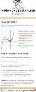 Abitur Schnitt Berechnen : die besten 25 chemie ideen auf pinterest chemiker periodensystem und chemische bindung ~ Themetempest.com Abrechnung