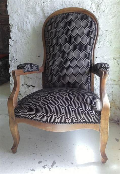 ref 233 ction de fauteuils et canap 233 s le boudoir des 233 toffes mon appart boudoir