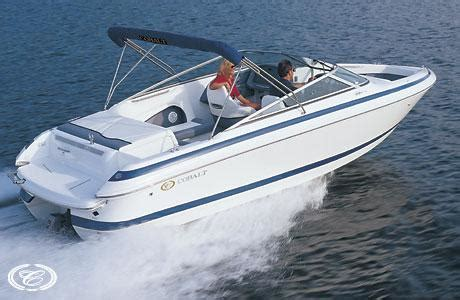 Boat Trader Mooresville Nc by 2003 Cobalt 246 24 Foot 2003 Motor Boat In Mooresville