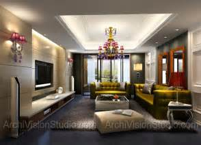 home themes interior design interior design for small houses kyprisnews