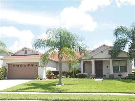 lake view homes for sale in winter garden real estate in