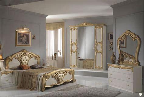 chambre en italien stunning chambre en italien contemporary design trends