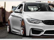 BMW M4 F82 GTS Coupe Airride Accuair Rotiform SFO Tuning