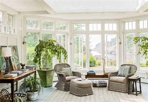 sunroom ideas 35 stunning and enjoyable sunroom design ideas for best