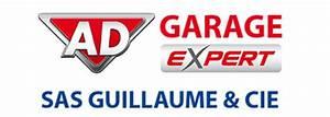 Garage Guillaume : guillaume ad expert r parations vente toutes marques ~ Gottalentnigeria.com Avis de Voitures