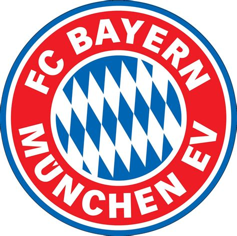 News, videos, picture galleries, team information and much more from the german football record champions fc bayern münchen. Auto et Moto Phares incandescents H7 FC Bayern München autocollant pour voiture/sticker ...