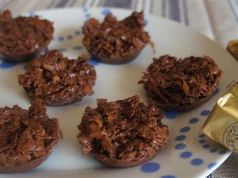 les meilleures recettes de cr 234 pes dentelles et chocolat
