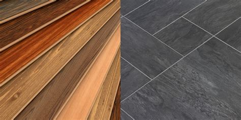 luxury vinyl tile vs laminate flooring ottawa living