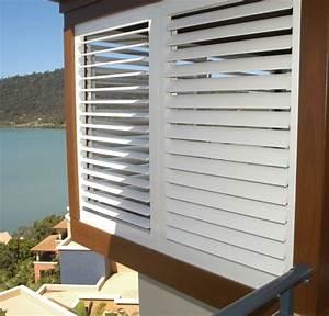 aluminum exterior plantation shutters cleveland shutters With exterior plantation shutters