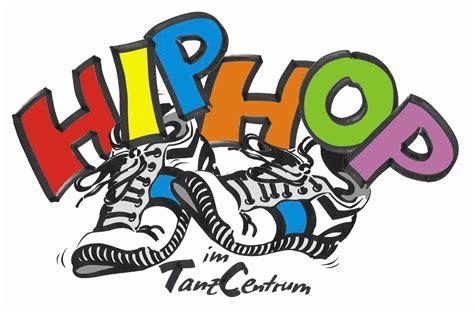 Hip Hop  Tanz Wiki  Fandom Powered By Wikia