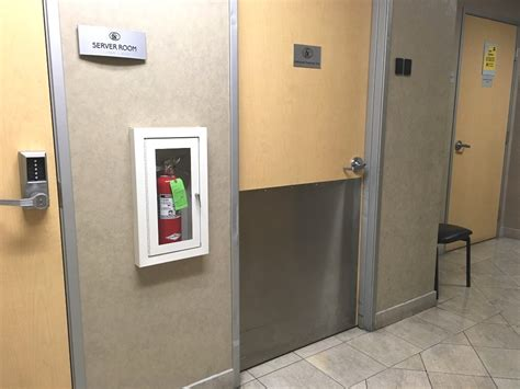 Inspirational Potter Roemer Fire Hose Cabinets