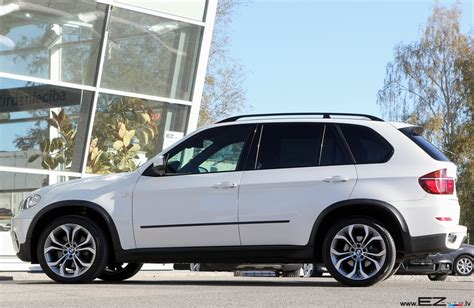 Bmw X D Towing Capacity.2013 Bmw X3 Towing Capacity