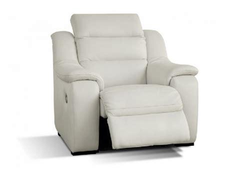 fauteuil de confort fauteuil confort location vente de mat 233 riel m 233 dical pas cher