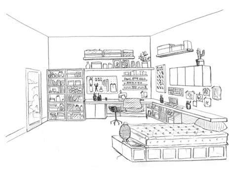 metier dans les bureau 1 atelier de couturière laetitia desmond décoratrice d