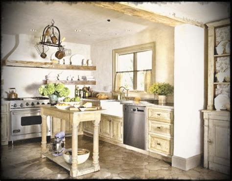 country kitchen ideas layouts small l shaped kitchen designs layouts home trend 6073