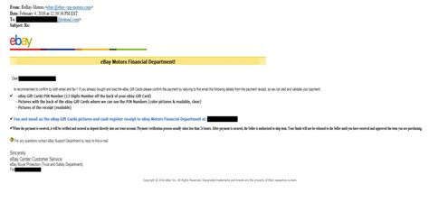 paypal invoice protection invoice template ideas