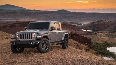jeep gladiator  sale los angeles county southern california glendora