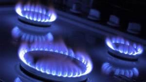 Bonbonne De Gaz : comment changer une bonbonne de gaz bricolage maison ~ Farleysfitness.com Idées de Décoration
