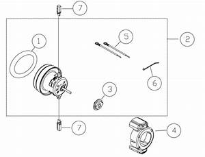 Riccar R800 Parts  U0026 Vacuum Repair Diagrams