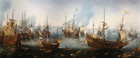 Imagenes De Barcos Navales by Cuadros Modernos Pinturas Y Dibujos 201 Picas Batallas De