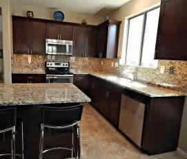 Backsplash For Kitchen With Granite Flat Edge Archives Page 4 Of 4 Express Marble Granite