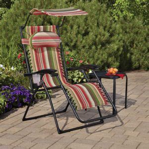mainstays bungee lounge chair colors mainstays oversize bungee lounge chair with canopy and cup