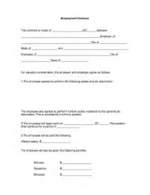 Business Contracts Agreements Forms
