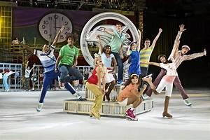 Disney Sing It High School Musical 3 Senior Year XBOX 360