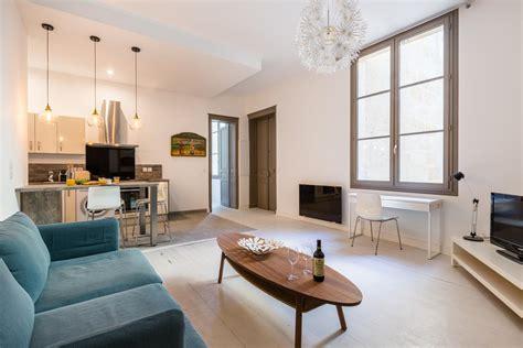Beautiful Contemporary Feminine Apartment by Clublord Beautiful Apartment City Centre Frankrijk
