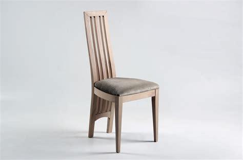 dossier de chaise chaise design en bois brin d 39 ouest