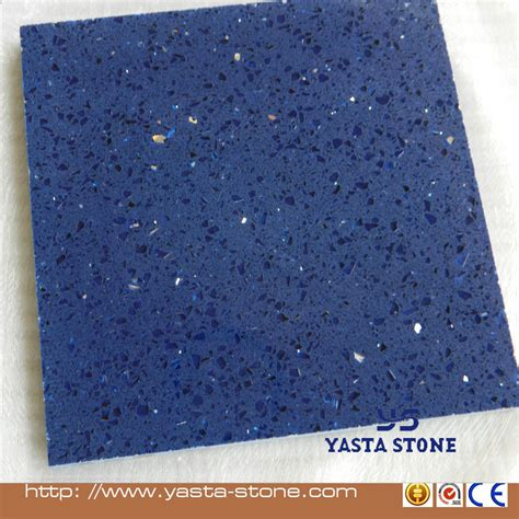 tile quartz stone white glitter floor tiles buy