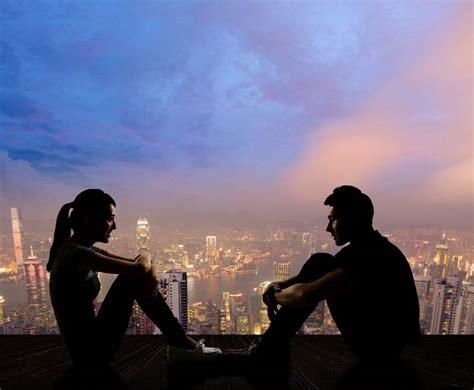 healthy couples   common