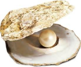 la magie des perles blog de liliane