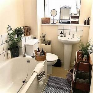 Pin, On, Boho, Bathroom