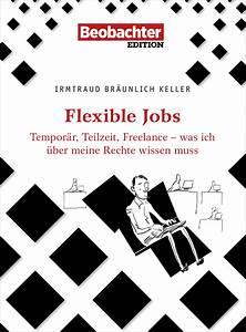 Teilzeit Jobs Saarland : flexible jobs tempor r teilzeit freelance ~ Watch28wear.com Haus und Dekorationen