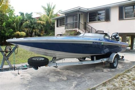 Motor Boat New by Checkmate New Motor Restored Boats For Sale