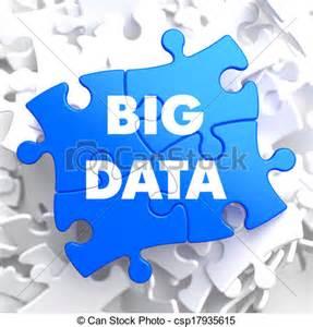 Big Data Clip Art Free
