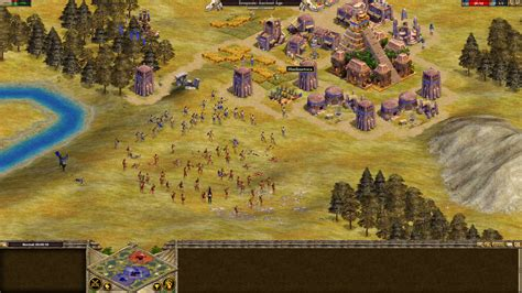 rise of nations extended edition skybox labs