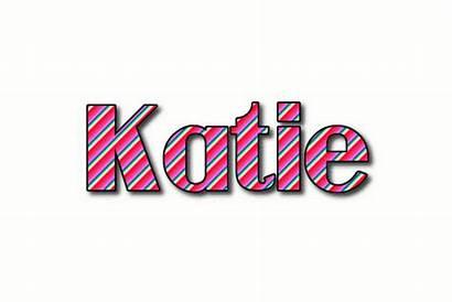 Katie Logos Text Flaming Flamingtext