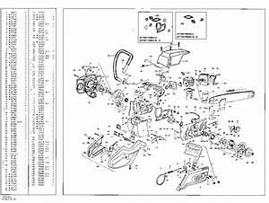 Mcculloch Pro Mac 850 Manualranchwestern