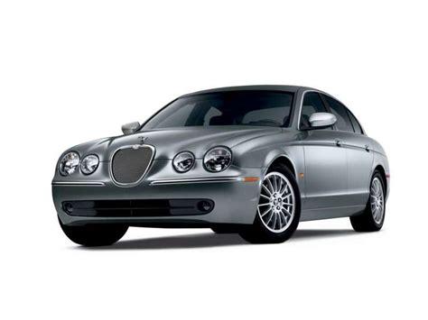 Jaguar S-type Pictures, Jaguar S-type Pics