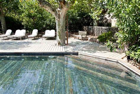 chambre d hote et spa piscine chauffée spa chambre d 39 hôtes en provence var