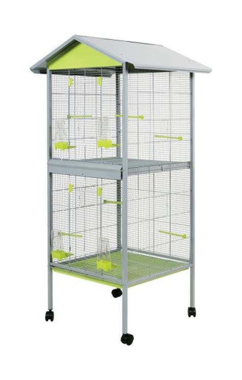 cages voli 232 res en m 233 tal animaloo