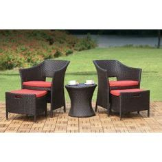 summer on energy bistro set and canada