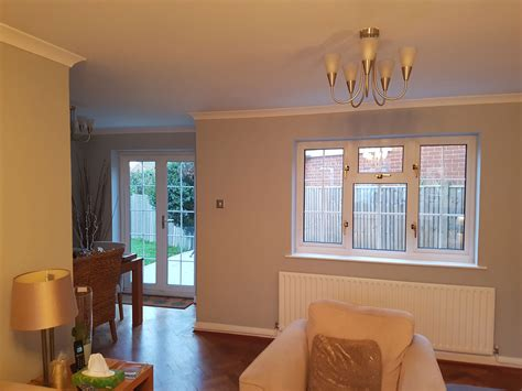 Plantation Shutters For Living Room Window And French. Glow In The Dark Decorations. Teak Dining Room Chairs. Dining Room Set Cheap. Cheap Decorating Websites. Home-decorating-co. Decorative Candle Sconces. Burst Wall Decor. Rooms For Rent San Clemente